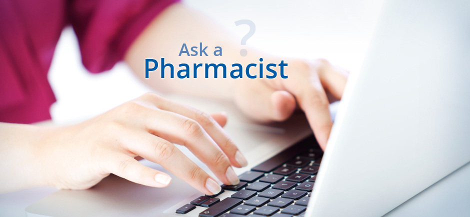 ask-a-pharmacist2